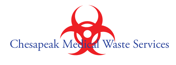 Chesapeak Medical Waste